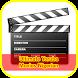 Ultimate : Yoruba Movies Nigerian by Fun Box Media
