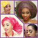 Gele & Makeup Tutorials by Tegy24 Technologies