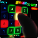 SmashGrid Free - Game x Brain by Giubileo Creations