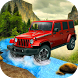 Fast Offroad Jeep Climb 3D by Games Soft Studio