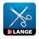 LANGE Surgical Tech Review by Higher Learning Technologies Inc