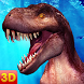 Dinosaur Simulator Free by iGames Entertainment