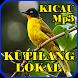 Kicau Kutilang Lokal Gacor Mp3 by iky94 studio