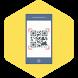Aadhar QR Decoder / Encoder by Jayant Arora