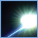 Supernova Live Wallpaper Free by MW Software