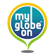 MyGlobeOn- Local shopping app by SMART GLOBE LLP