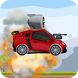 Gravity Car by Nitrozap Games