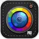 Photo Editor Pro by MegaShark Developer