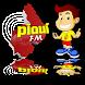 Rádio Piauí FM - Ouça Ao Vivo! by Equipe R&R - Vila Nova-PI