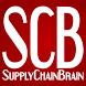 SupplyChainBrain by Keller International Publishing