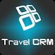 Travel CRM by Technoheaven Consultancy Pvt Ltd