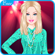 Fashion Dress Up Game by Maxtor Apps
