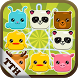 Pet Match Mania by BEST GAME MINI FREE