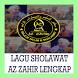 LAGU SHOLAWAT AZ ZAHIR LENGKAP by Loki En Stud