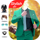 Magic Men Suit photo Editor and Dream Photo maker by Awesome Apps Inc.(AppLock & Battery Repair)