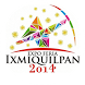 Feria Ixmiquilpan 2014 by Abelinux