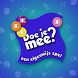 Doe je mee? by Identity Games International B.V.