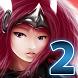 Valkyrie Gauntlet 2 - 3D RPG by Eternal Minds
