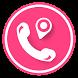 Spot Call