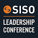SISO Leadership Conference '16 by a2z, Inc.
