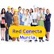 Red Conecta Murcia by GuiProSer España