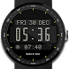 Army Watch Face by www.iFace.watch