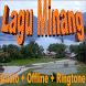 Koleksi Lagu Minang Terpopuler by Hiburan Rakyat