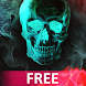 Firing Skull Free by AGC Development