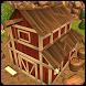 Süper Çiftlik - Para Kazan by AK Gaming
