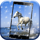Horse WallPaper HD by Amazing Wallpaper & Themes