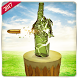 Real Bottle Shooter- Ultimate Bottle Shooting Game by Real Action & Simulation Games- Apex Games