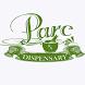 PARC Dispensary by PARC Dispensary