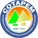 Cotapem by GPC Computer Software