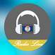 Radio Belize Stations by Listen Online All Country Radio Stations