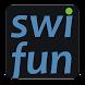 Swifun by EduardRam
