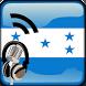 Radios Honduras-Emisoras Hondureñas en vivo by Apps Radios exitoya