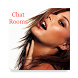 Online Chat Rooms : Hot Strangers by funandmasti24x7