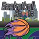 Basketball Shoots by Furqan Develops