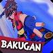 Guide Bakugan Battle Brawlers by TurbooApps