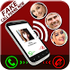 Fake Call Prank New by Gigo Multimedia