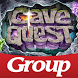 Cave Quest Bible Buddies by Group Publishing, Inc.