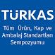 TÜRKAS by inLab
