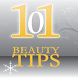 Beauty Tips and Tricks for Men by iRobotz