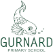 Gurnard Primary School by Jigsaw School Apps