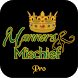 Manners & Mischief Pro by The Manners Advantage Inc.
