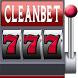 CLEANBET SUPER SLOT MACHINE by LabLogic.net