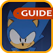TOP Sonic Mania Guide by Khonsa.NS
