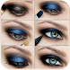 Makeup tutorials 2016 by MoonStudios