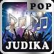 Lagu Judika Terlengkap Mp3 by Nayaka Developer