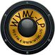 WYML by Nobex Partners